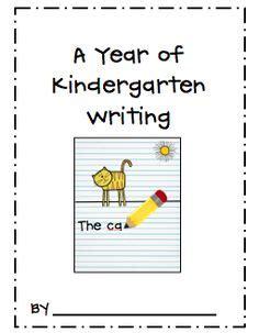 Begin writing an essay